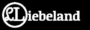 Liebeland